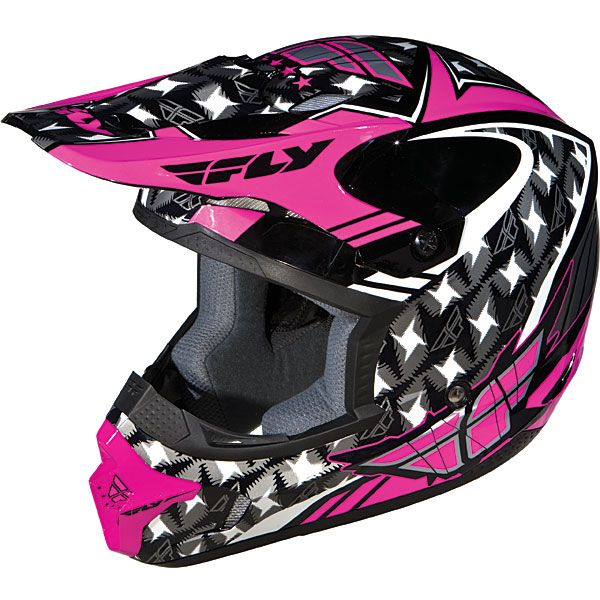 51 Best Protect Yo Self Images On Pinterest Motocross Gear