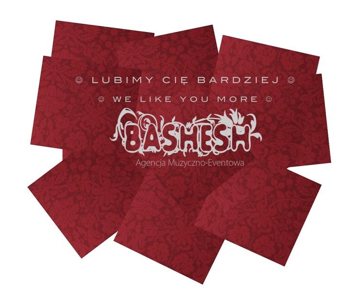 www.facebook.com/bashesh    like us and let us like u more :)