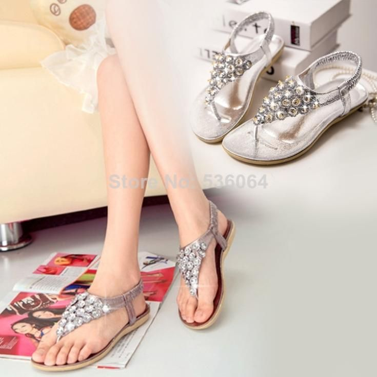 Zapatos de boda - milanoocom