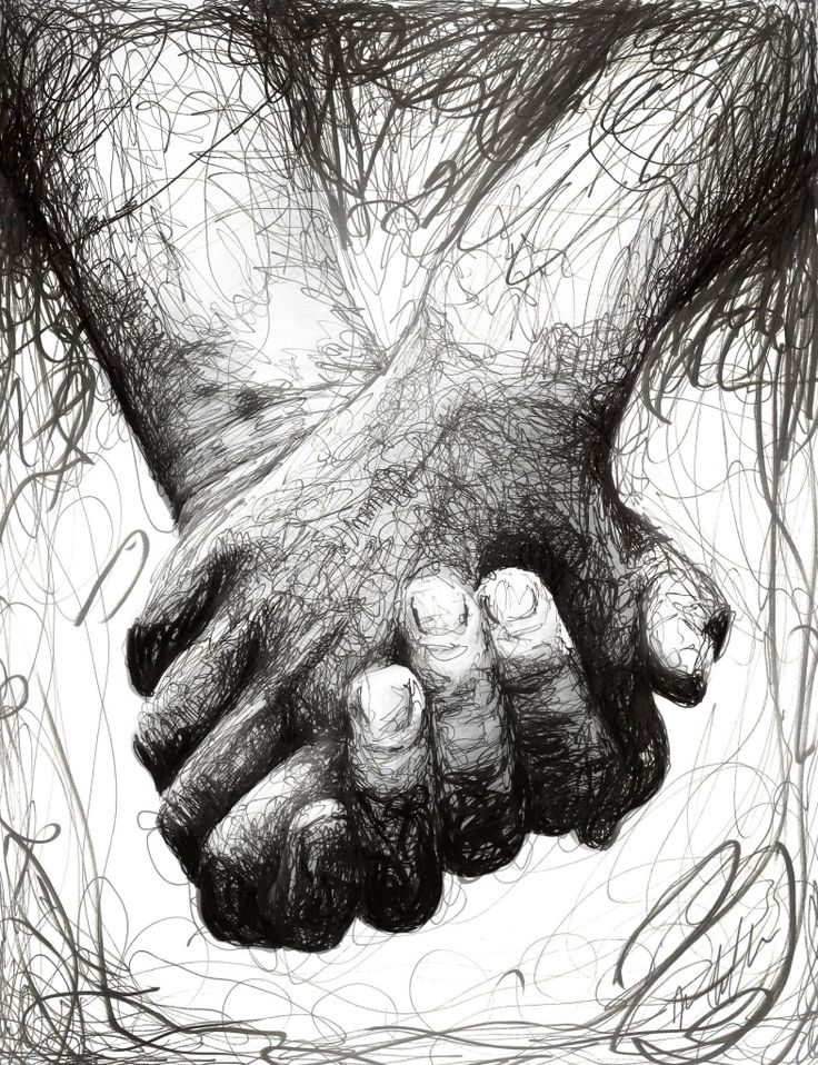 Scribble Drawing : Best scribble art images on pinterest