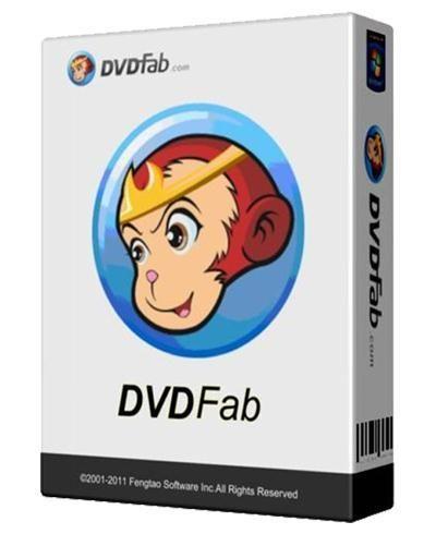 <p>Installation: 1. Installer DVDFab9195.exe 2. Installer Patch.exe 3. Enjoy! Info Upload: Langue: Français, English, Italian, Spanish, Dutch, DeutschFormat: RARPlateforme: WindowsEditeur(s) : Fengtao Software Configuration Requise: Minimale:– Connexion Internet (utilisation de trafic réseau minimale)– Lecteur de Blu-ray– Windows 8/7/Vista/XP (32-bit/64-bit)– Pentium II – 500 MHz– RAM de 512 Mo– 100 Go d'espace disque disponible Fonctionnalités *Cloner […]</p>  Dvdfab 9 With Serial Patch…