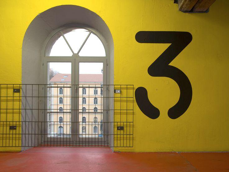 École nationale supérieure des beaux-arts de Lyon