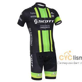 maillot cyclisme a pas cher.: maillot Cyclisme Scott 2016