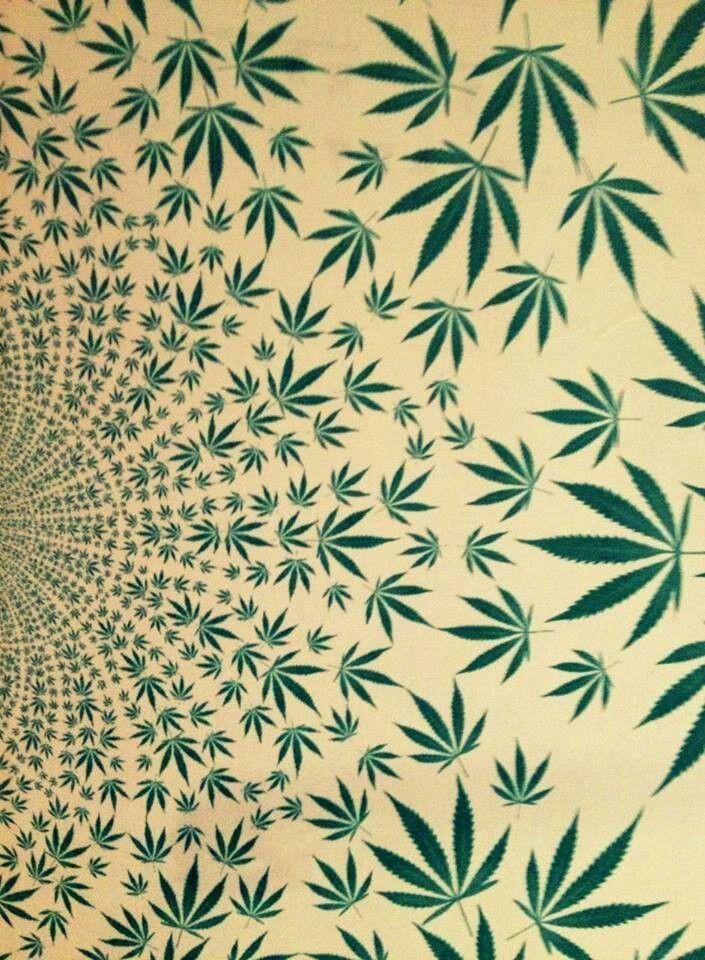 would be a great background I like that http://maryjane4200.blogspot.com #marijuana #peace #legalize