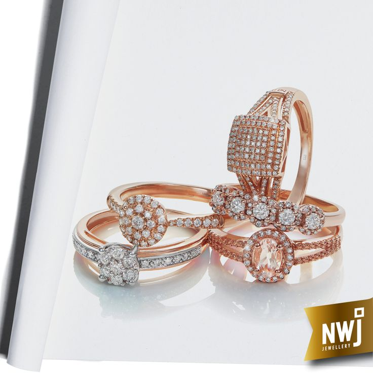 Diamond Collection 2016 On