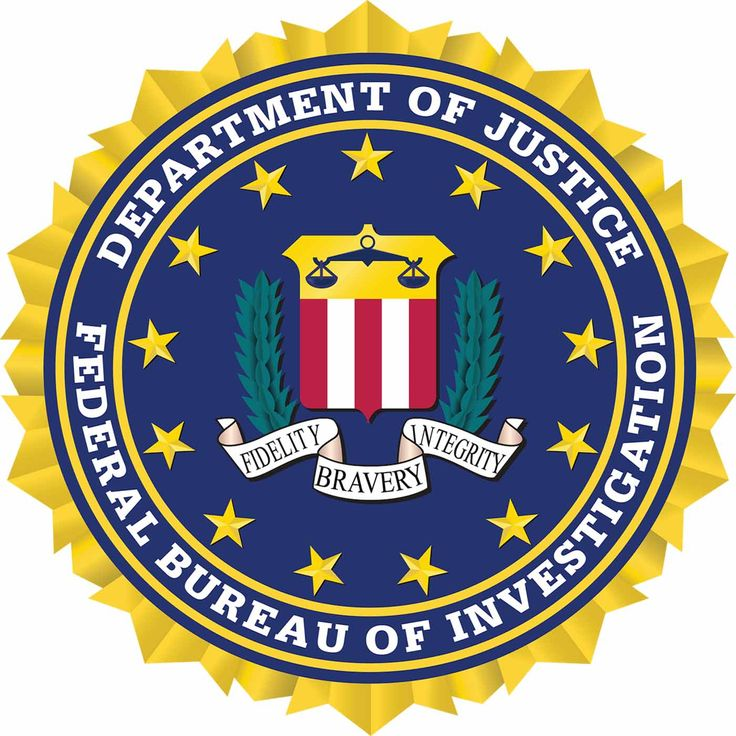 The FBI, the lead agency for enforcing civil rights law, aggressively investigates hate crime, color of law abuses by public officials, human trafficking and involuntary servitude, and freedom of access to clinic entrances violations.