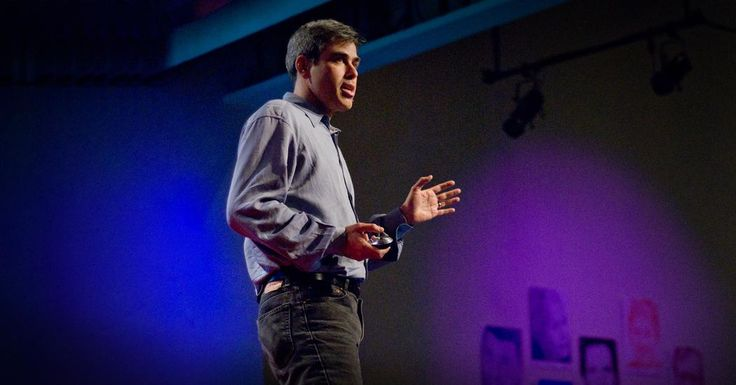 Psychologist Jonathan Haidt studies the five moral values that form the basis of our political choices, whether we're left, right or center. In this eye-opening talk, he pinpoints the moral values that liberals and conservatives tend to honor most.