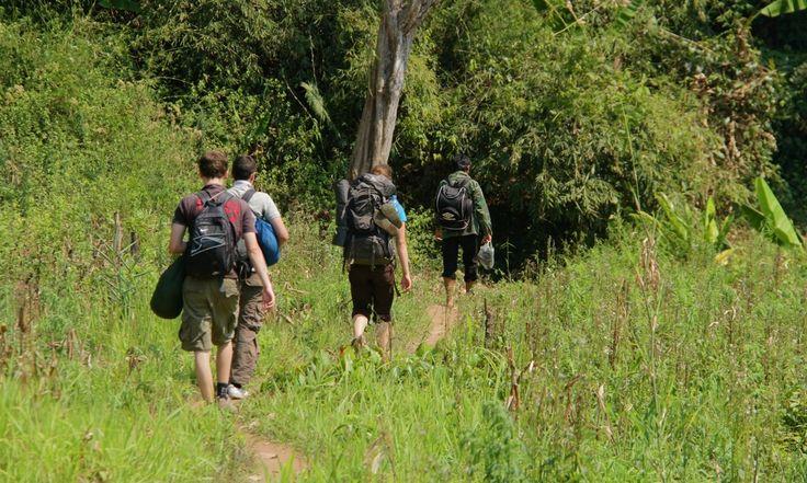 Ban-Muang-Kai-trekking-tour1.jpg (1280×768)