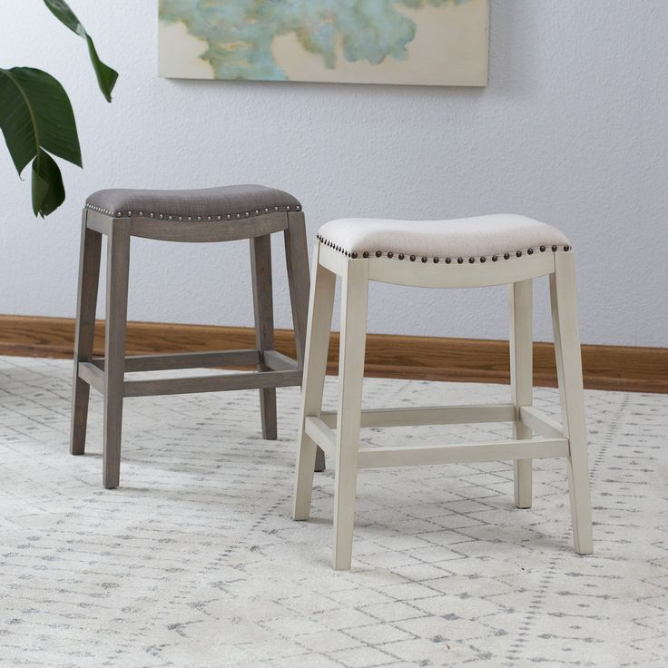 Bar Stools | Bar Chairs | Breakfast Stools | John Lewis ...