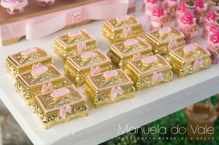 biscoitos de renda para festa de princesa - Pesquisa Google
