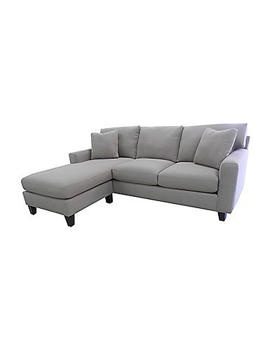 17 best images about sectionals on pinterest upholstery for Amalfi sofa chaise
