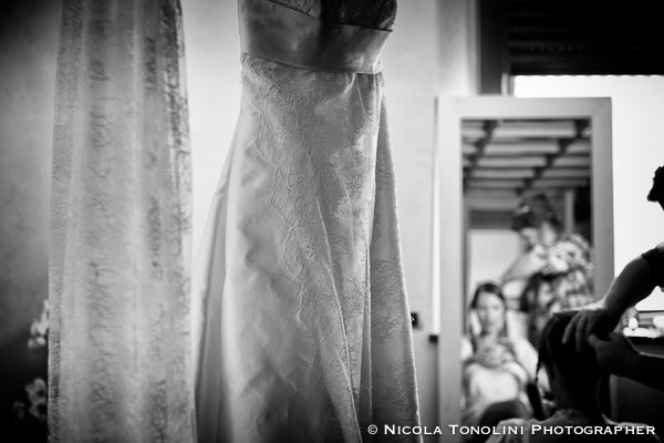 www.nicolatonolini.it Wedding Photographer in Italy