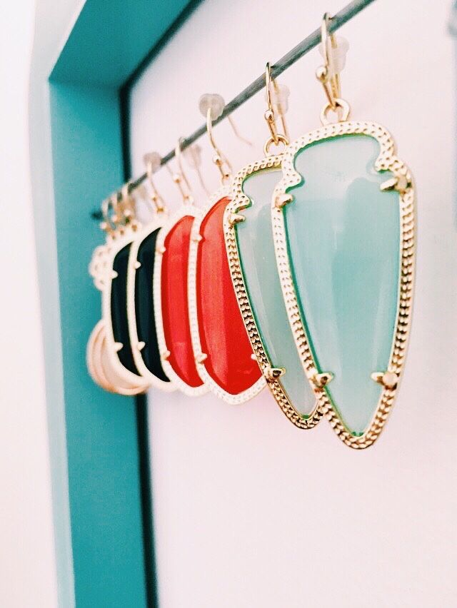 17 best images about kendra scott on pinterest earrings