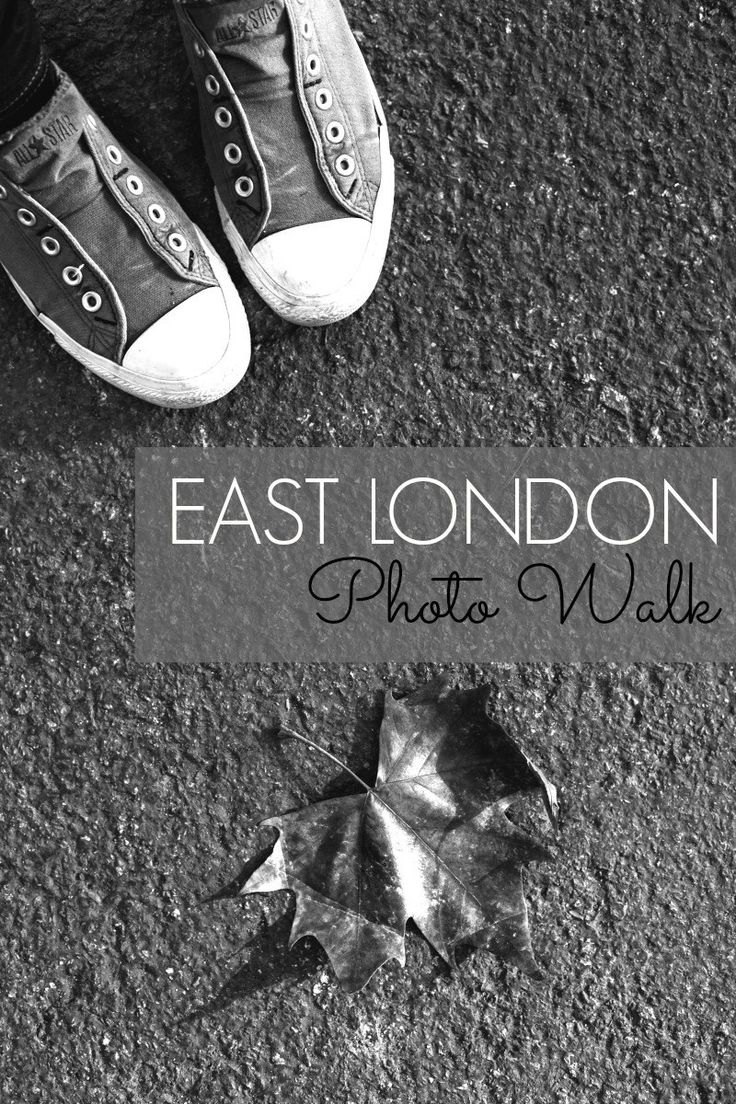 A series of pictures from a walk through East London. Showing some quirky little snippets from a fascinating part of London