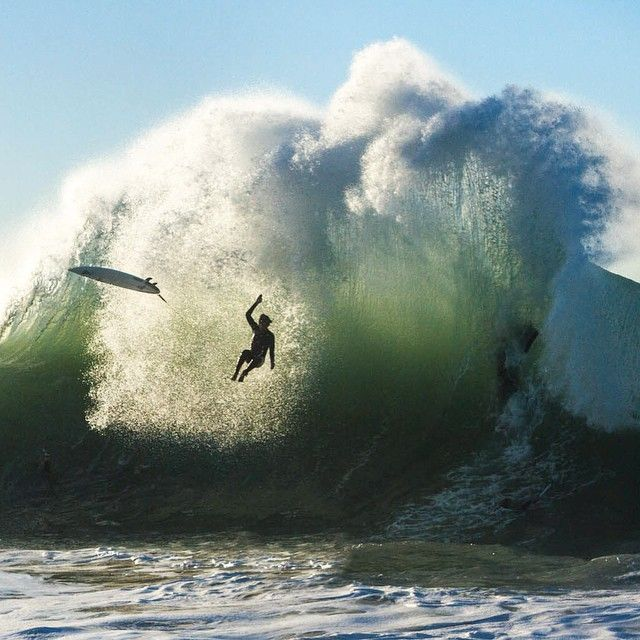 Pin By Dennie Ryals On Waves Pinterest Surfing Seal Beach And Windsurfing