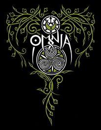 Omnia (band)