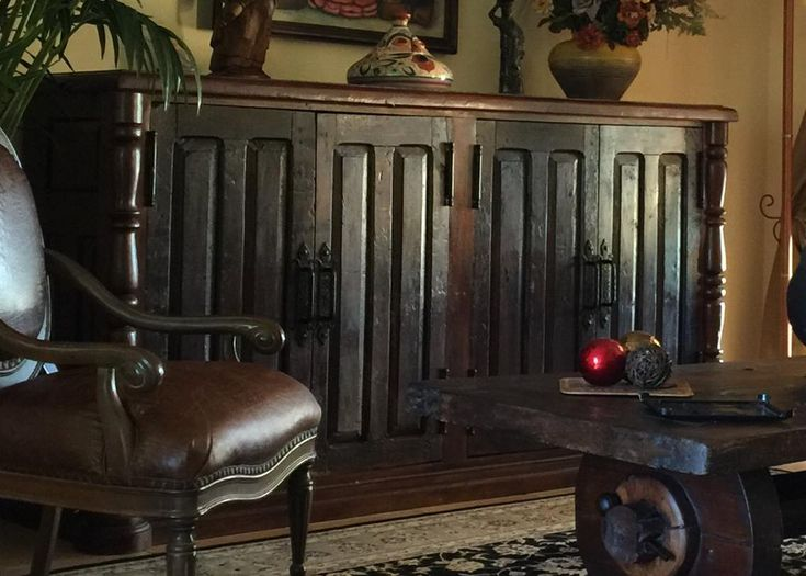 Reclaim Wood In 2020 Furniture Home Decor Decor