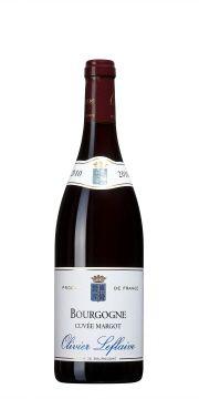 Bourgogne Cuvée Margot