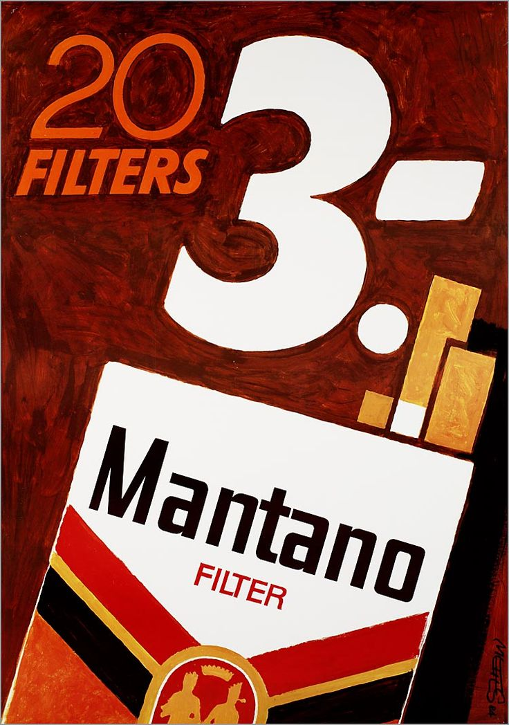 20 filters 3,-