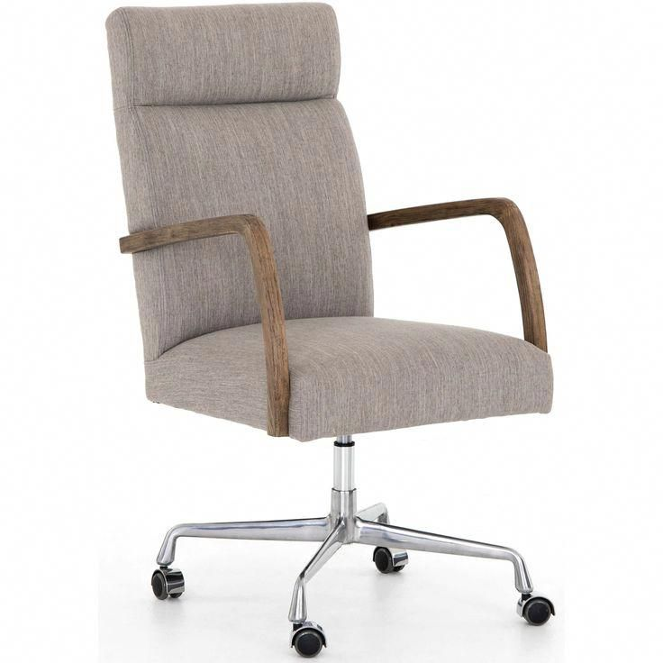 Have a look at this hip office chair what an original
