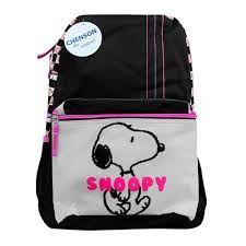 Resultado de imagen para mochilas chenson para niñas