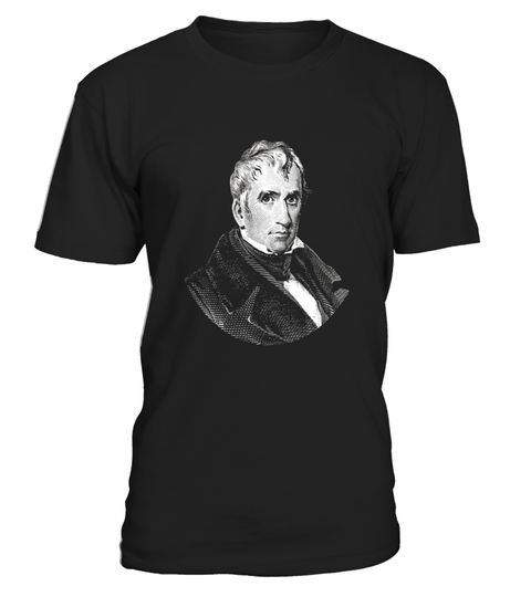 # President William Henry Harrison  .  HOW TO ORDER:1. Select the style and color you want:2. Click Reserve it now3. Select size and quantity4. Enter shipping and billing information5. Done! Simple as that!TIPS: Buy 2 or more to save shipping cost!Paypal | VISA | MASTERCARDPresident William Henry Harrison  t shirts ,President William Henry Harrison  tshirts ,funny President William Henry Harrison  t shirts,President William Henry Harrison  t shirt,President William Henry Harrison  inspired t…