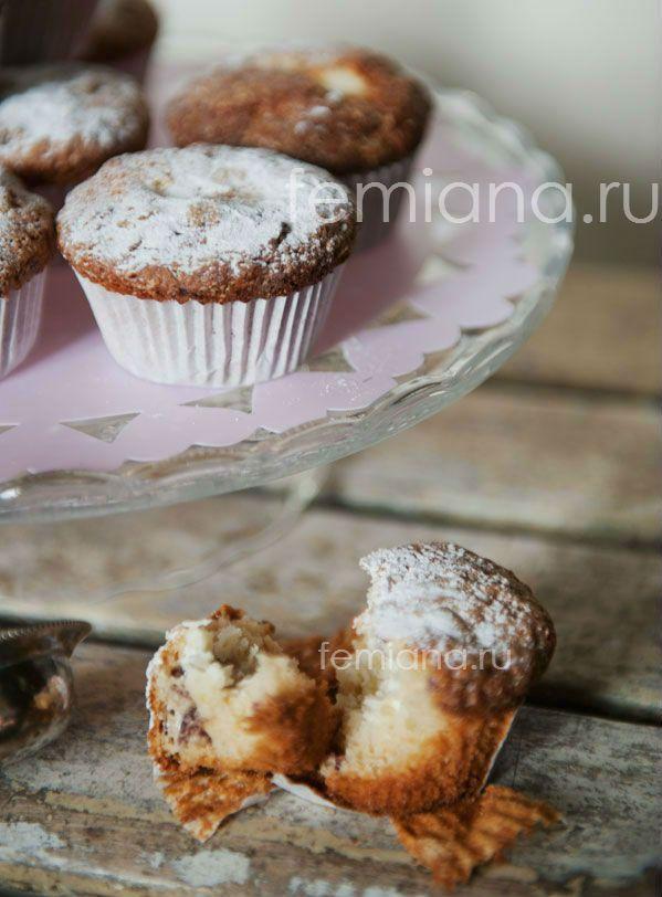tvorozhnye keksy bez masla2