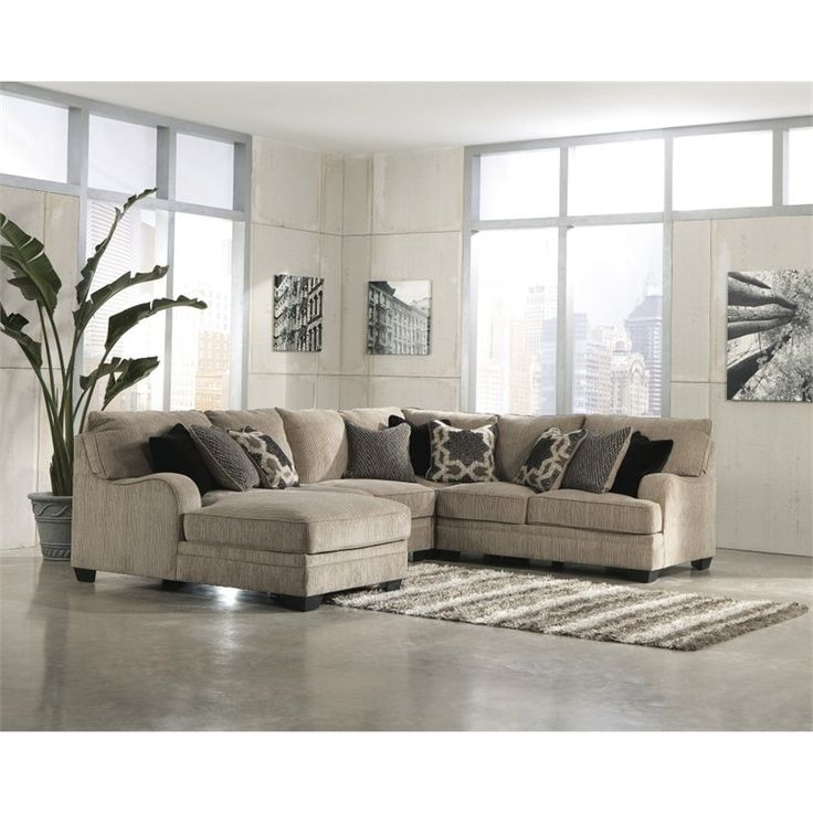 Best Priced Furniture Stores: 1000+ Ideas About Ashley Furniture Prices On Pinterest