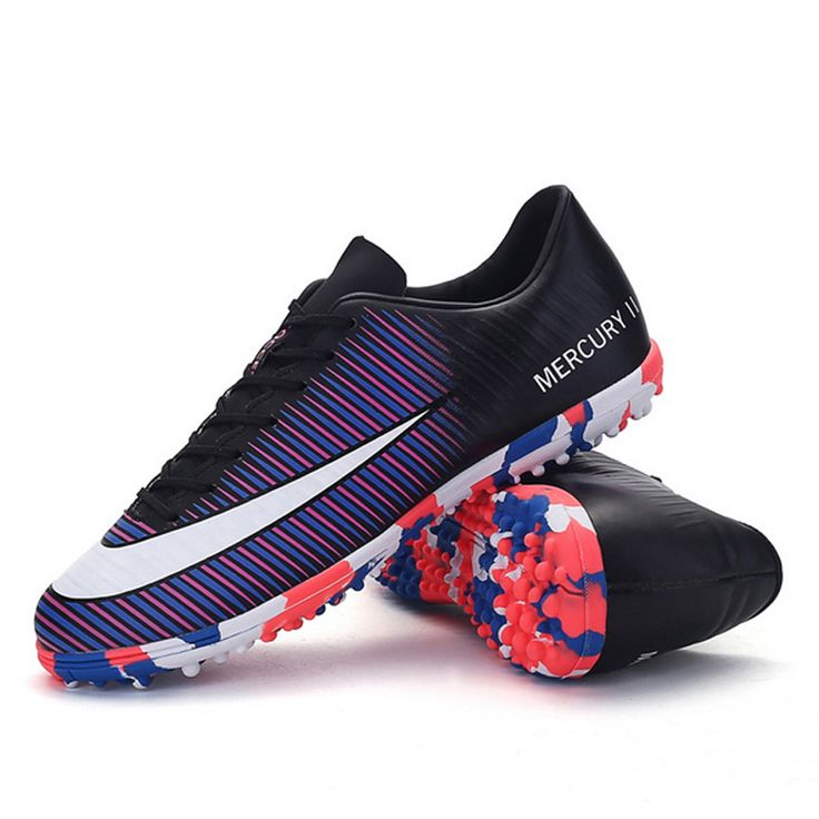 soccer shoes nike indoor
