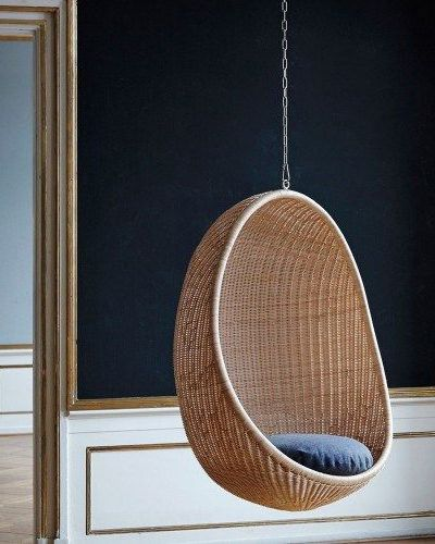 Hanging Egg chair - 25+ Best Ideas About Hanging Egg Chair On Pinterest Cocoon
