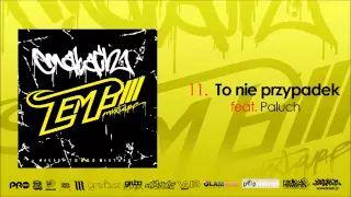 11. Małach Tempo Mxtp ft. Paluch - To nie przypadek - YouTube