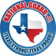 USA, Texas: National Guard Won't Process Benefit Requests for Same Sex Couples