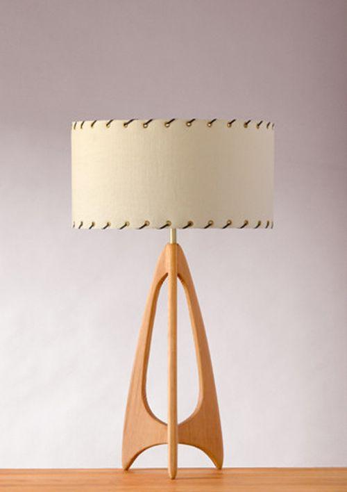Reduxr - Big Sur Lamp - #lighting - Home Beautiful April 2015 - Interior Design Magazines - designlibrary.com.au