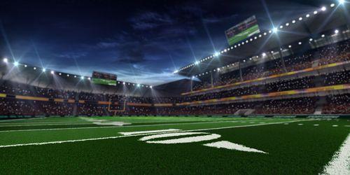 NCAA Football Betting: Free Picks, TV Schedule, Vegas Odds, Kansas Jayhawks at Iowa State Cyclones, Oct 3rd 2015