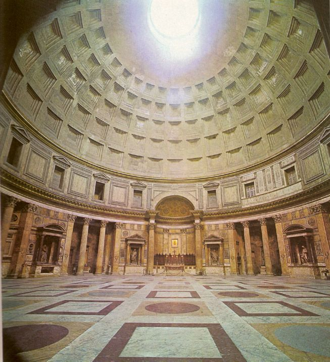 architecture art essay roman Roman architecture continued the legacy left by the earlier architects of the greek world, and the roman respect for this tradition and their particular reverence.