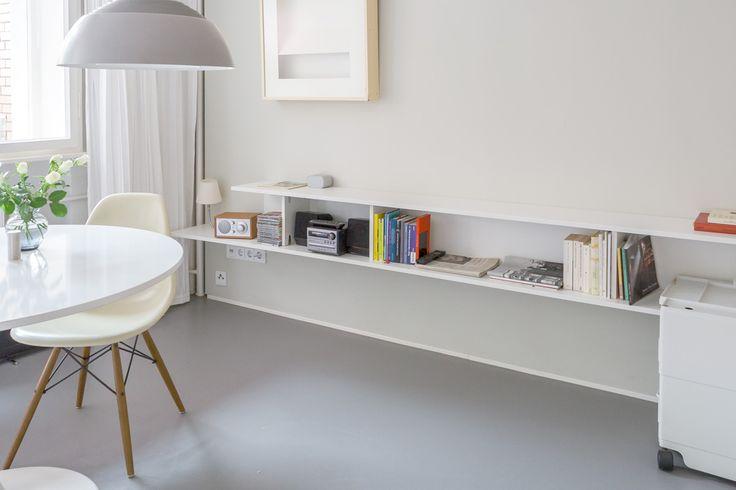 108 best regale images on pinterest. Black Bedroom Furniture Sets. Home Design Ideas