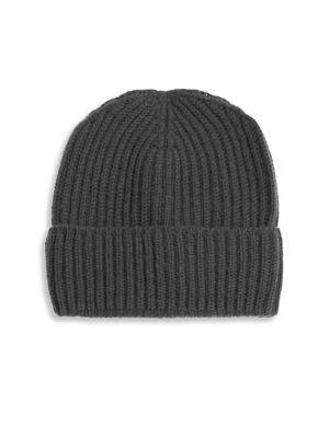 POLO RALPH LAUREN Essential Cashmere Cap. #poloralphlauren #cap