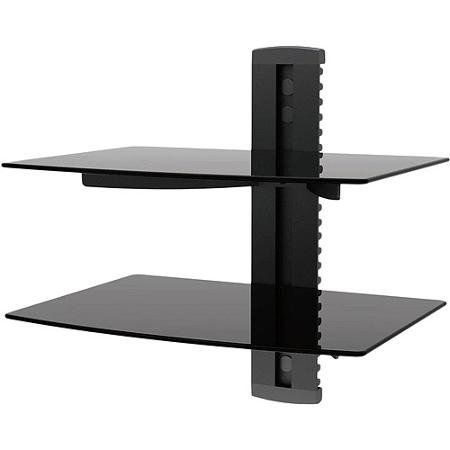 1000 ideas about wall mount entertainment center on. Black Bedroom Furniture Sets. Home Design Ideas
