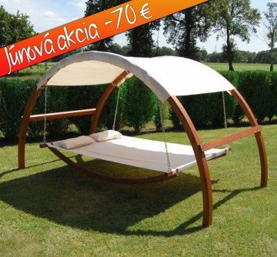how to make a chicken coop out of a trampoline