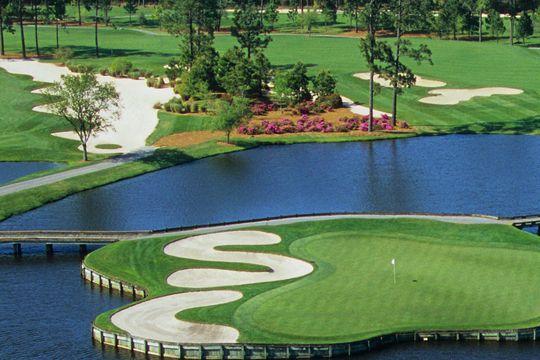 585 Best Wild Wonderful Golf Images On Pinterest Golf Courses Golf Stuff And Deporte