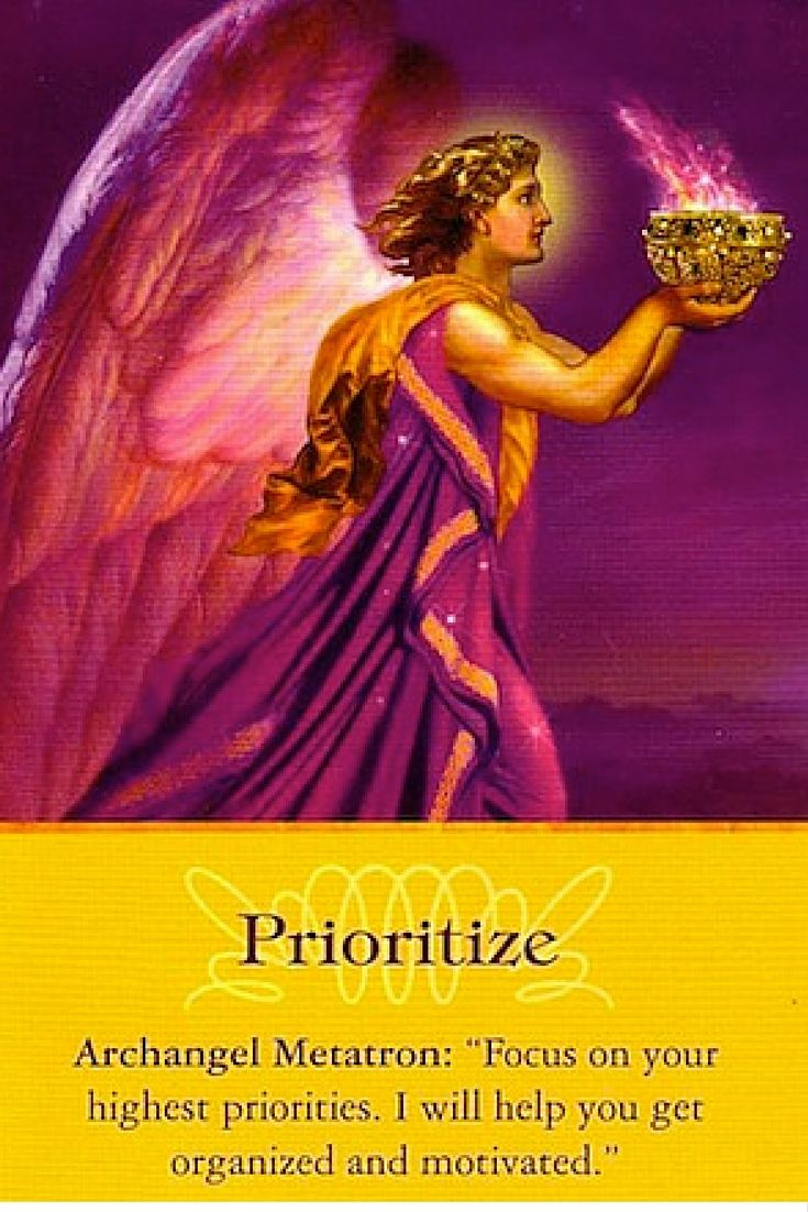 Archangel Oracle Divine Guidance: 34 Best Images About My Personal Oracle Card Readings On
