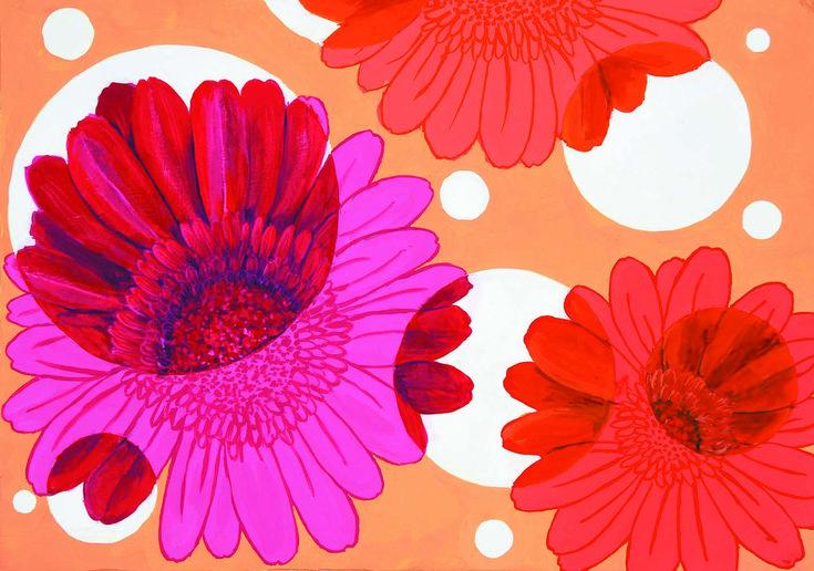 基礎科 一覧 - Part 4 - |芸大・美大受験のことなら埼玉県さいたま市浦和の美術予備校 「彩光舎美術研究所」