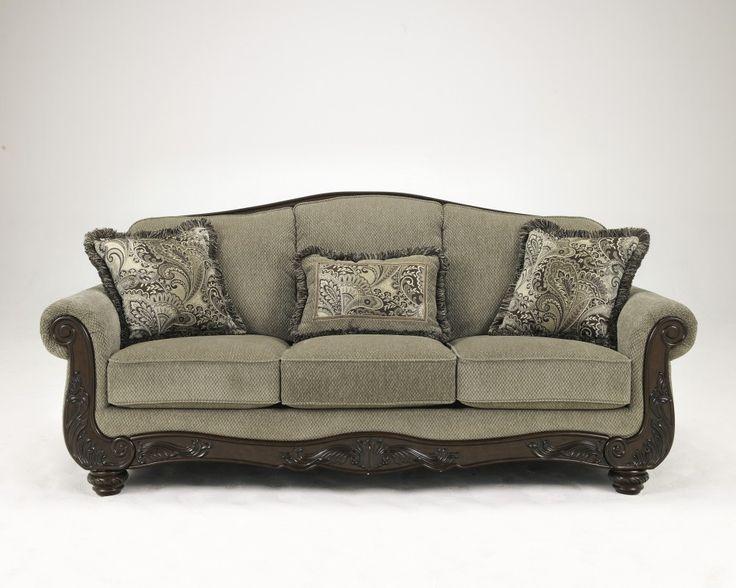 Best 20 Ashley Furniture Outlet Ideas On Pinterest