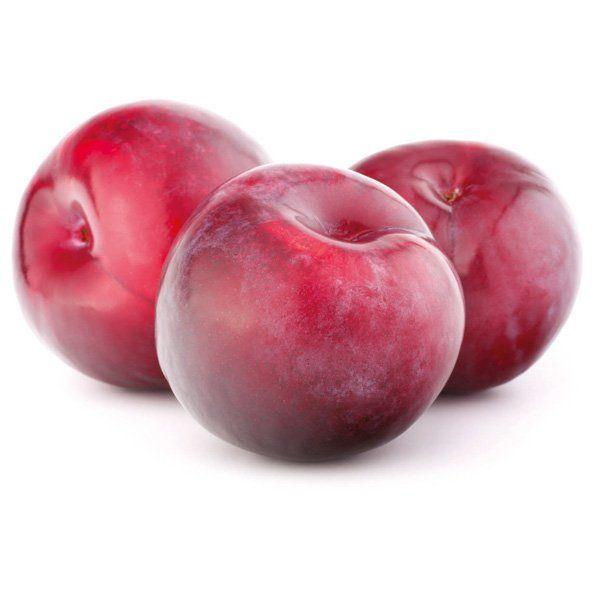 Śliwa - Prunus domestica 'Renkloda Althana'