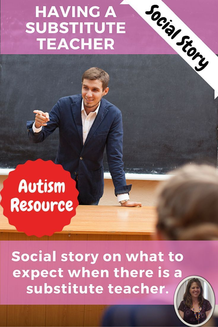 1000+ images about Autism on Pinterest | Visual schedules ...