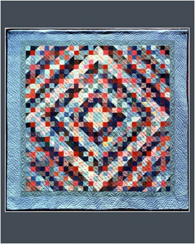 Barn Raising Quilt Pattern Free Knitting : 48 Best images about Amazing Amish Quilts! on Pinterest Quilt designs, Quilt and Amish quilts