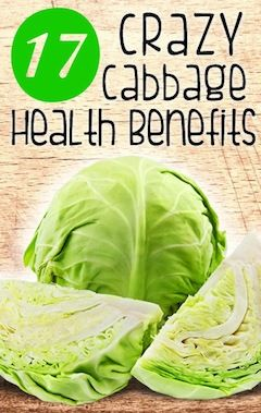 health benefits of cabbage juice prevents colon cancer and cataract~heal ulcer~lower serum cholesterol~reduce risk of heart disease and strok~lose weight~prevent Alzheimer's~relieve muscle soreness