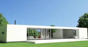 Image result for modern prefab homes for sale