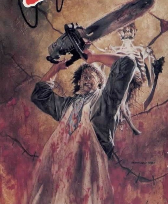 25 Best Ideas About Texas Chainsaw Massacre On Pinterest: 103 Best Leatherface Images On Pinterest