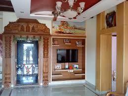 Image result for pooja altar door design malaysia